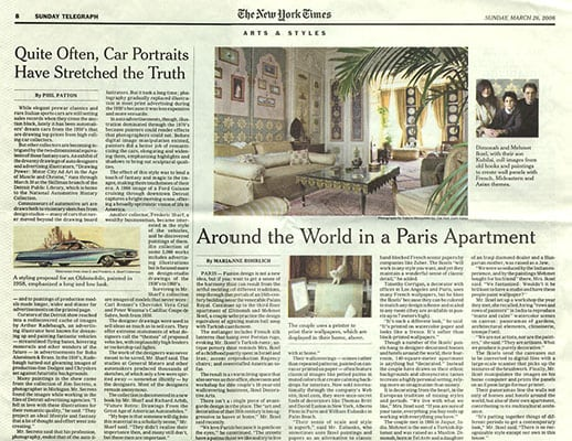 newyorktimes_english