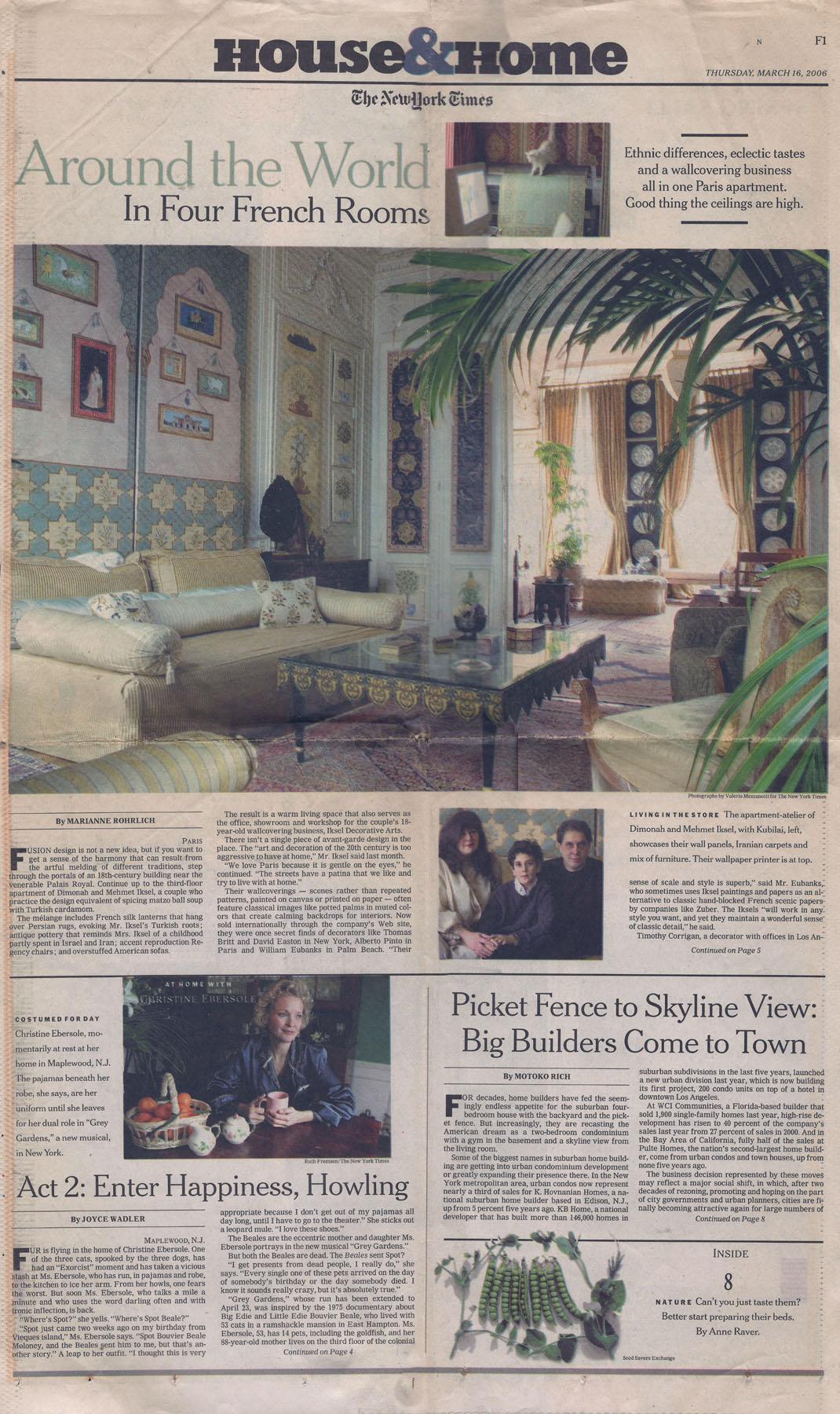 newyorktimes_usa3b_2006