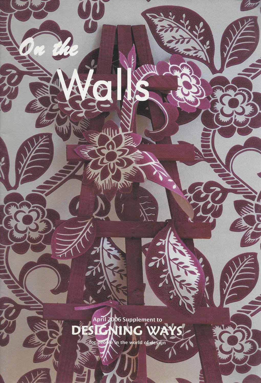 walls_c