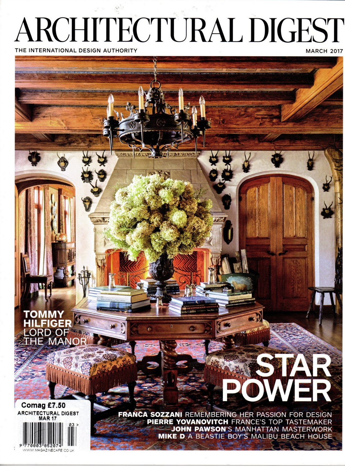Architectural Digest_March2017