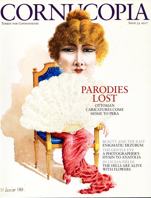 Cornucopia cover_2017-issue 55