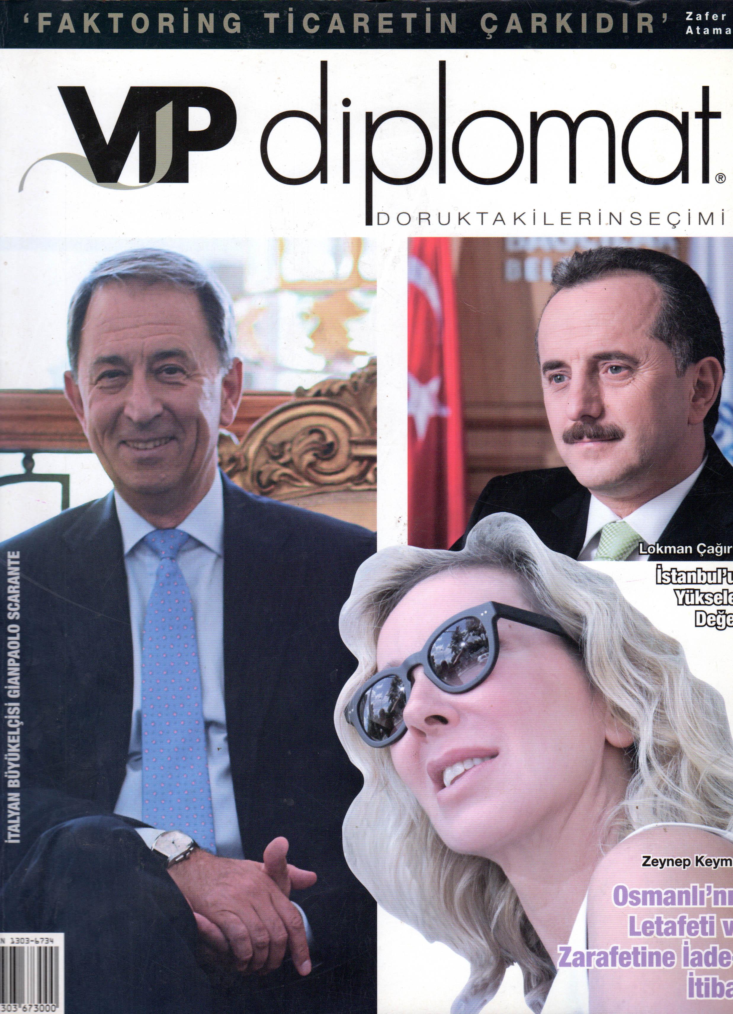 VIP diplomat cover_2012.09
