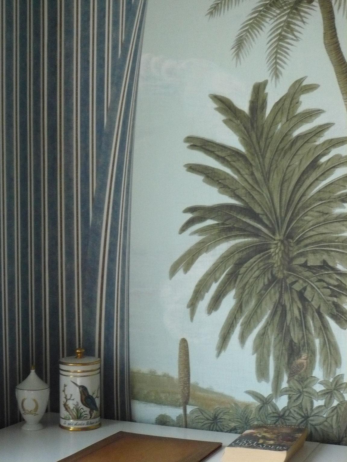 detail-K-room-instanbullite