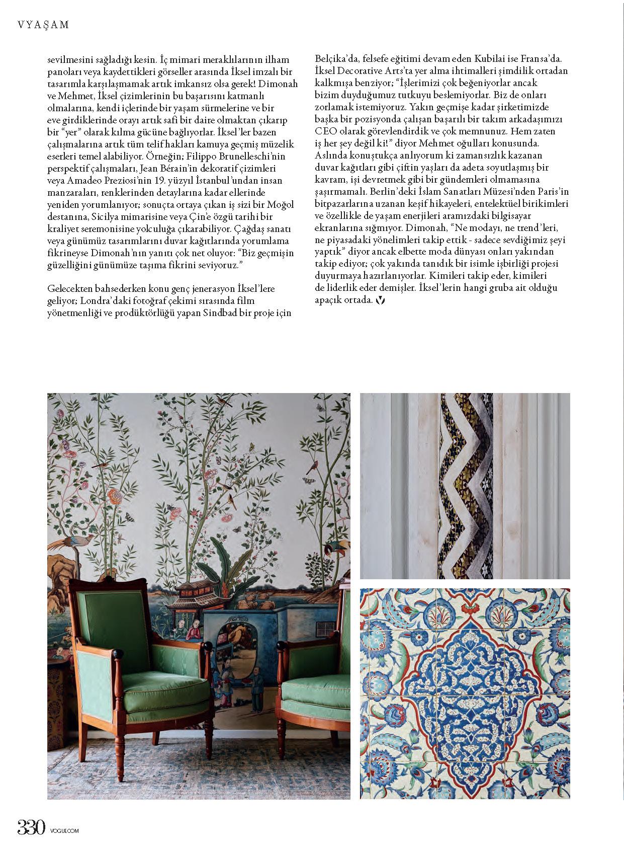 Vogue_Turkey_210327cropc_Page_6