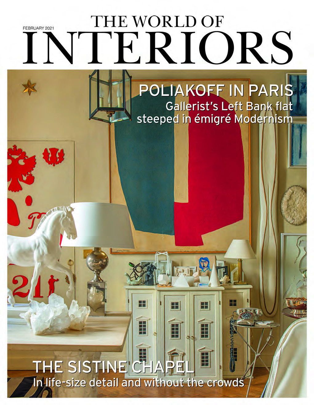 World_of_Interiors_2021_February_LR2 (1)_Page_01