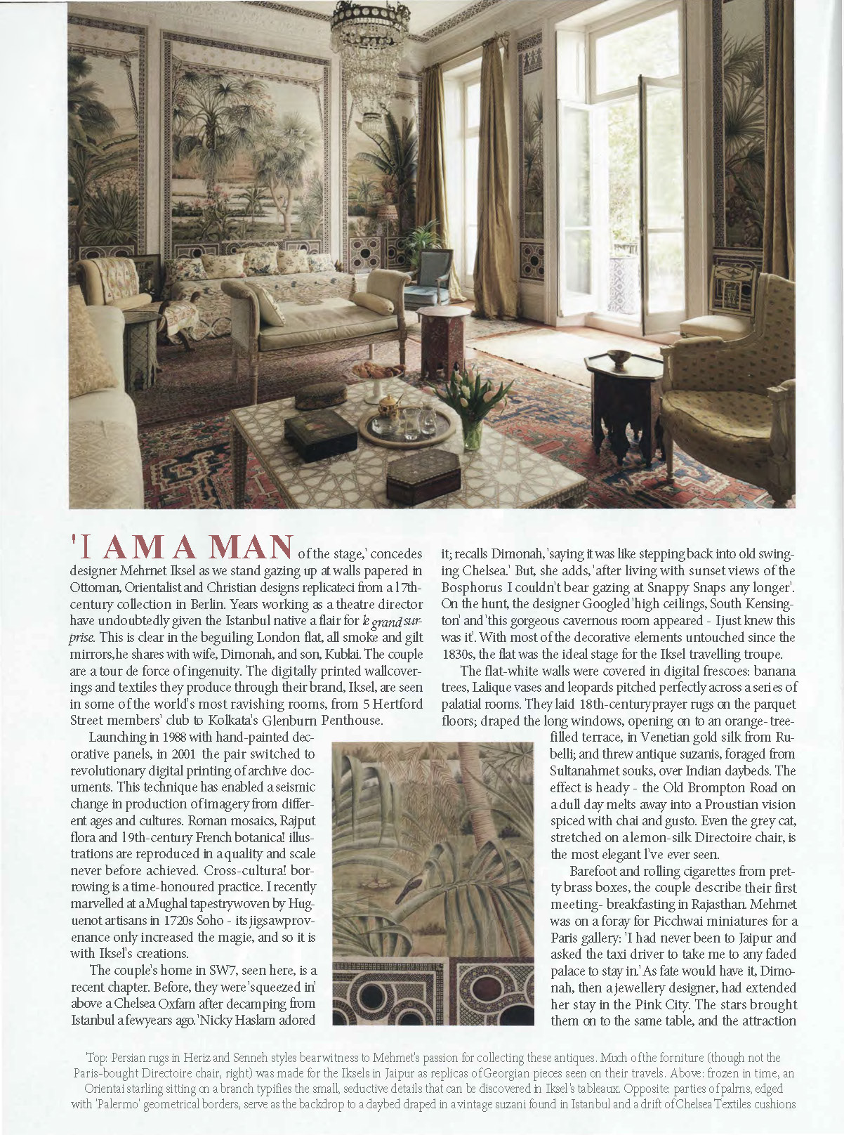 World_of_Interiors_2021_February_LR2 (1)_Page_04